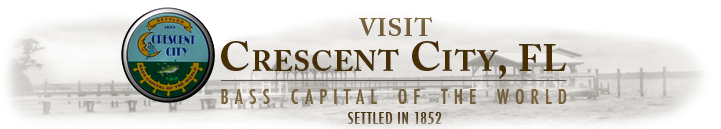 visitcrescentcitybutton