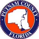 Putnam County, FL Seal