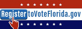 Register to Vote in Florida